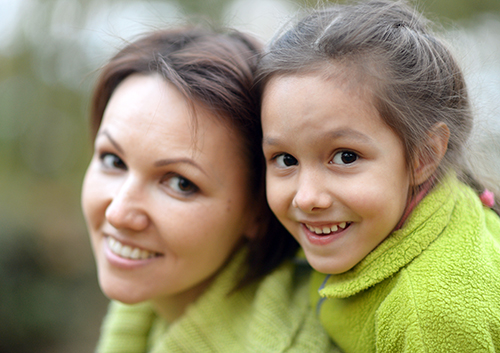 my child has canker sores 45779858 - My child has canker sores! How can I help?